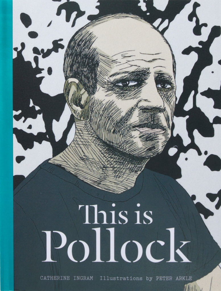 This Is Pollock_HighResCover-2