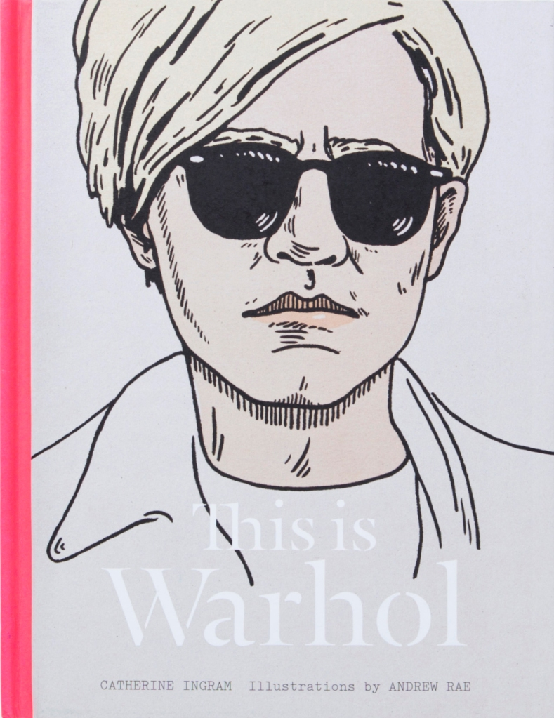 This Is Warhol_HighResCover